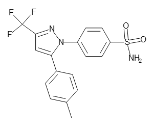 ステロイド 系 抗 炎症 薬