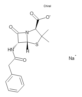 の 原料 ペニシリン