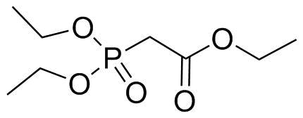 酢酸 エチル sds